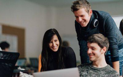 IT szakma kvíz: Milyen szakma illik hozzám az informatikában?
