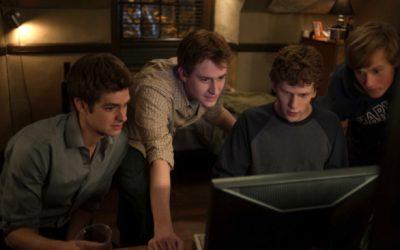 PrograMozi – Tényleg Mark Zuckerberg találta ki a Facebookot?