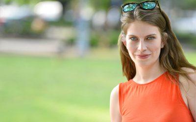 """""""Remélem, az alkotás egész életemben elkísér"""" – Wirth Kinga, a PROGmasters online marketingese"""
