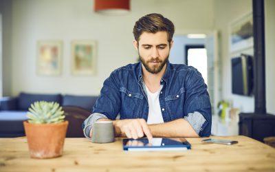 Online tanfolyamok kisokos: Mire figyelj, mielőtt elkezdesz egy online tanfolyamot?