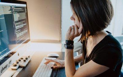 Online programozás kurzusok – a 11 leggyakrabban felmerülő kérdés