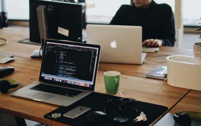 Növekedni fog a munkaerőhiány az IT-szektorban?